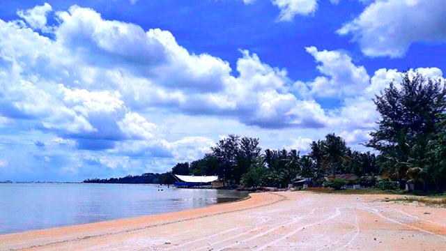 Pantai_Pasir_Padi