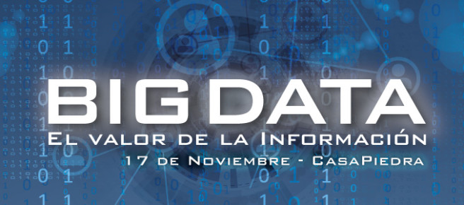 XI Seminario Internacional Big Data