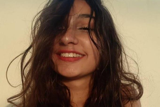 """Garota que seria jogada """"embaixo da ponte"""" por pais ciganos em Vilhena é reencontrada pela irmã após reportagem da FOLHA"""