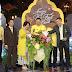 """""""Amazing Thai Fruit Paradise ผลไม้ทิพย์เมืองสุขสยาม"""" หิมพานต์เปิดตำนานผลไม้เบญจทิพย์ เยือนสวรรค์บนดินกินผลไม้ทิพย์ 17 – 28 พฤษภาคมนี้ ที่ชั้น G เมืองสุขสยาม ณ ไอคอนสยาม"""