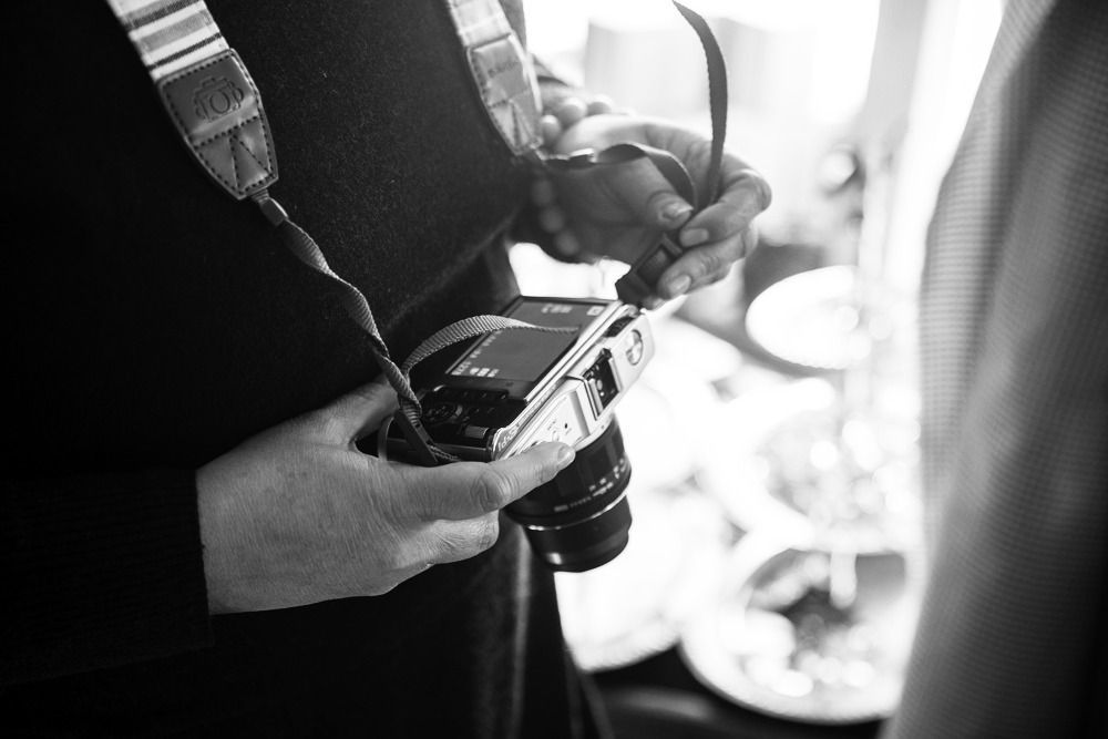 Bedmil, Merja Varvikko, valokuvauskurssi, Visualaddict, valokuvaaja, Frida Steiner, Sipoo, sisustusliike, sisustus, sisustaminen, valokuvaus, peruskurssi