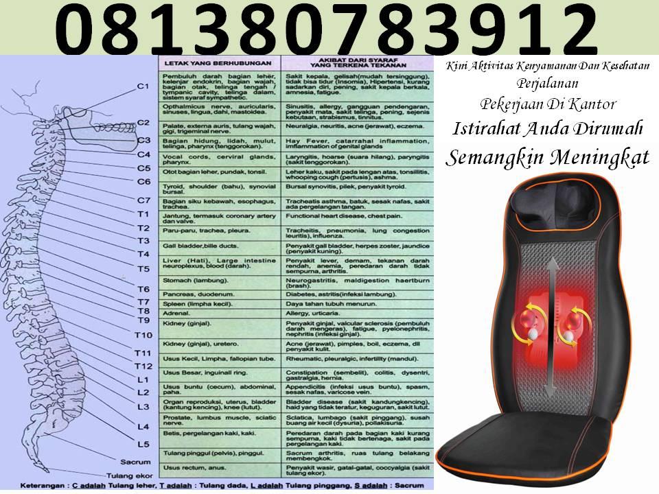 Forside Terapi 081380783912 der giver støtte til-1872