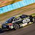 Súper TC2000: Triplete de Renault en la clasificación de Rosario