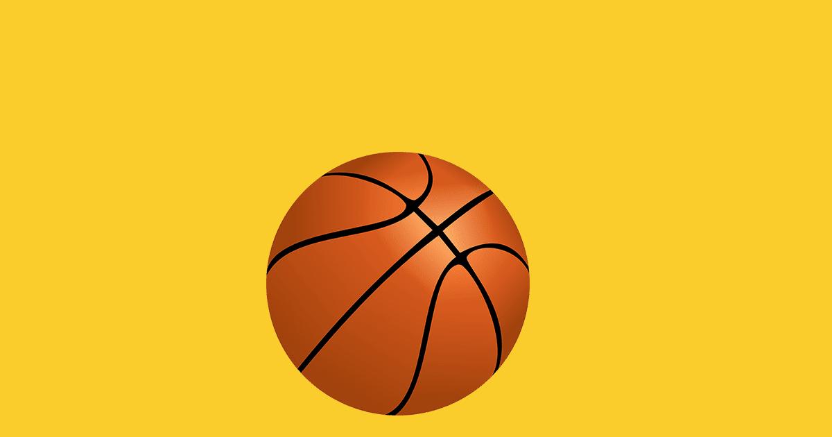 Soal Penjas Materi Bola Basket Pilihan Ganda Dan Jawaban Manglada Tech