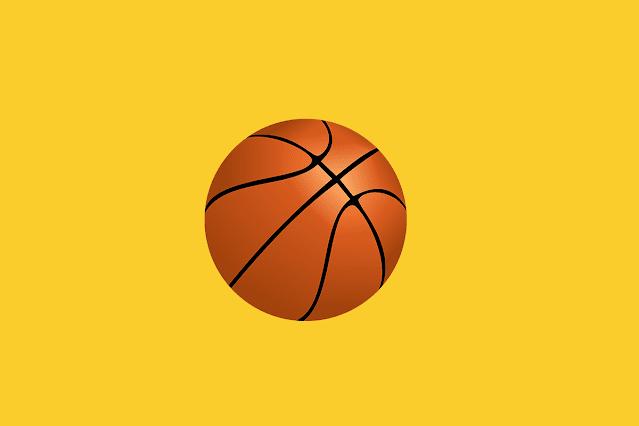 Soal bola basket