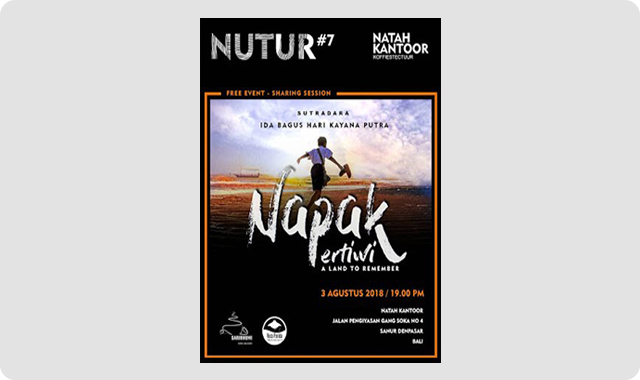 https://www.tujuweb.xyz/2019/06/download-film-napak-pertiwi-land-to-remember-full-movie.html