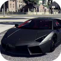 Aventador Drift Driving Simulator Apk Download for Android