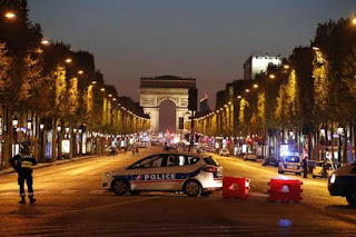 islamic-state-claims-paris-shooting