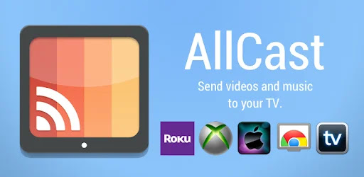 Ecast تطبيق تحميل تحميل برنامج TV Cast تحميل DrongCast للاندرويد تحميل تطبيق عرض شاشة الهاتف على التلفاز تحميل تطبيق عرض شاشة الهاتف على التلفاز للايفون AllCast شرح تحميل Ecast AllCast Receiver