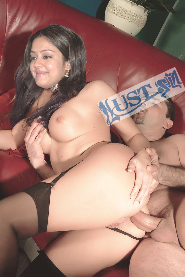 Redtube gangbang one in every hole