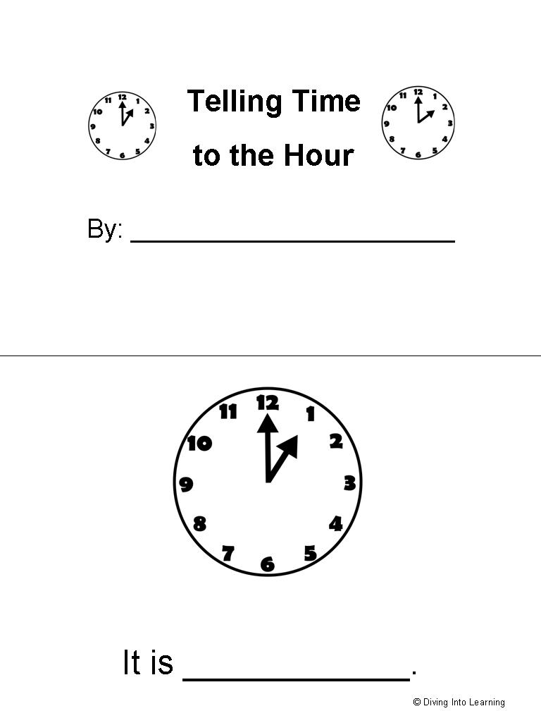 Telling times : writing and living, 1954-2008