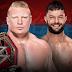 Nova Universal Championship Match é anunciada para o Royal Rumble