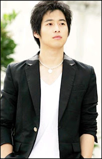 Kim Jae Won Picture