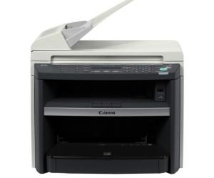 canon-imageclass-mf4270-driver-printer