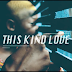 VIDEO: Patoranking – This Kind Love Ft. Wizkid