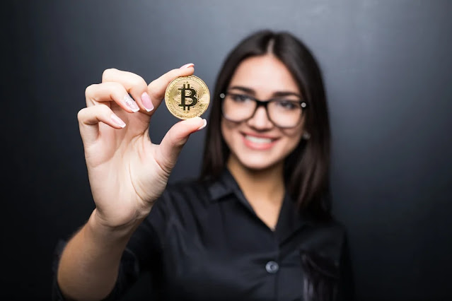Legal Status of Bitcoins? How Does the Legal System Work Around Bitcoin?