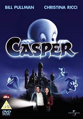 Casper 1995 Dual Audio Hindi 720p BluRay 800MB