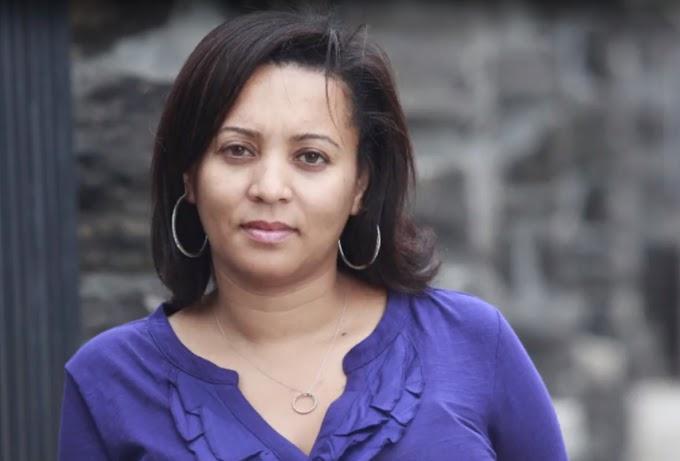 Lluvia de críticas a senadora estatal por evadir el tema haitiano en República Dominicana