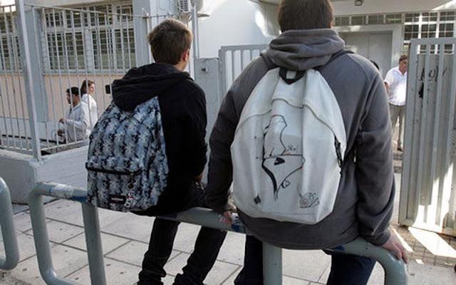 Πρέβεζα: Ανακοίνωση Συντονιστικής Επιτροπής Σχολείων Πρέβεζας
