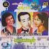 [Album] SR CD VOL 01 Full (Bit rate 256 Kbps)