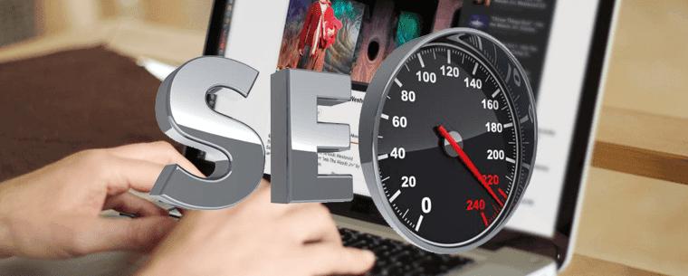 من جوجل.. 3 نصائح فعلية لزيادة سرعة تحميل مدونتك