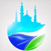 Logo Masjid - Muslim Blog