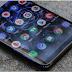 Update Note Resmi Oreo Samsung untuk Galaxy S8 Terbaru sekarang