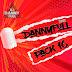 DANNYFULL – PACK 16 (2020)