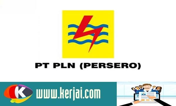 Lowongan PLN dan Anak Perusahaannya