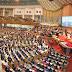 Iglesias protestantes, el insospechado foco de contagio en Corea del Sur