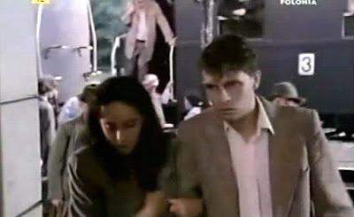 Sława i chwała [serial](1997)