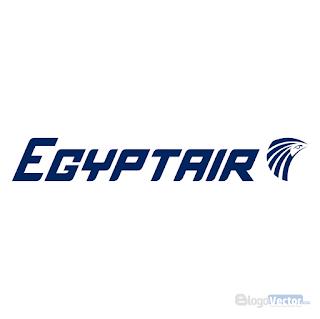 EgyptAir Logo vector (.cdr)