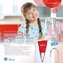 美國PurePro® X6-FIR 遠紅RO活水機  - 年度最夯淨水器: 美國PurePro® X6-FIR (法拉利紅)