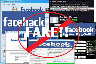 facehacker 2012 sans code