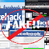 Hack Someone Facebook Password Using Software 2017