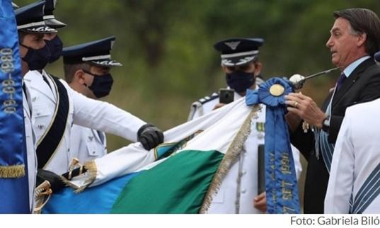 www.seuguara.com.br/Bolsonaro/foto/Gabriela Biló/Estadão/