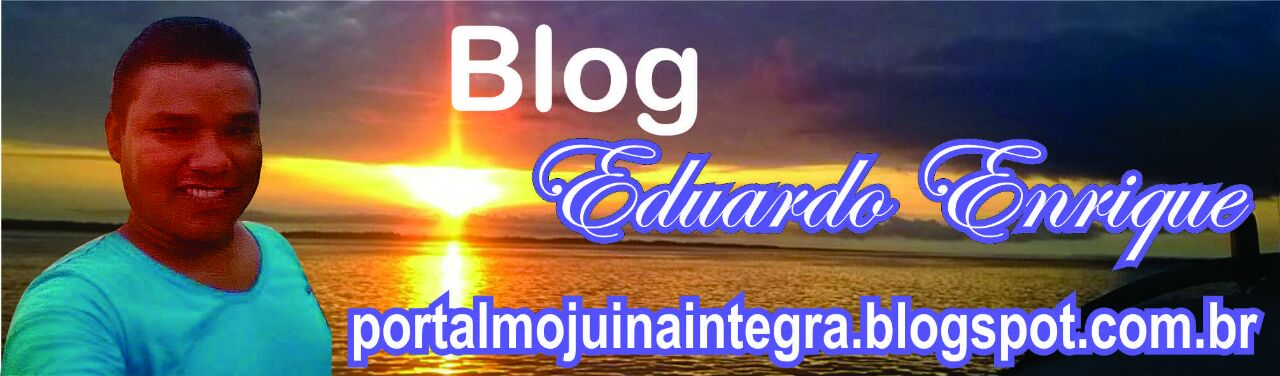 Blog do Eduardo Enrique