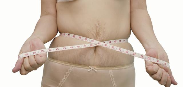 tu esti obsedat de greutate?