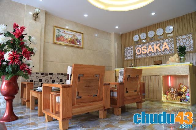 danh gia khach san osaka hotel da nang, chudu43.com