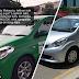 'Kalau kereta Grab/Uber jenama Honda/Toyota memang layak 5 bintang, kereta Malaysia takkan nak bagi 5 bintang?' - Student IPT