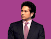 Sachin Tendulkar Birthday ,Wife ,Family and Cricket career