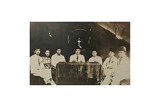 https://www.papanpedia.com/2020/01/pengertian-sejarah-sumpah-pemuda.html