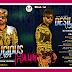 Desilicious 103 (2021) DJ Shadow Dubai Free Download All Songs