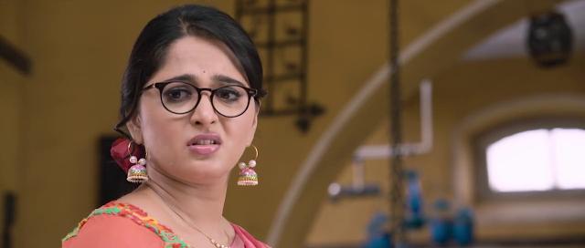 Size Zero 2015 UnCut Hindi Dubbed 720p HDRip