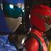 Sinopses dos episódios de Abril de Power Rangers Beast Morphers são reveladas