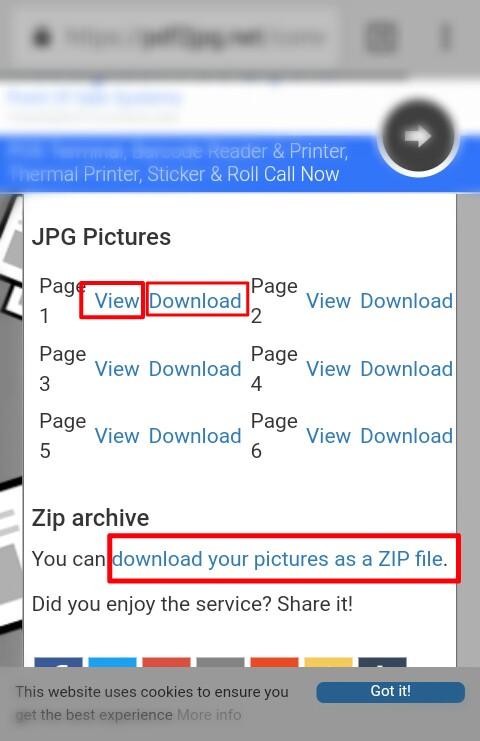 PDF-File-Ki-Image-KoJPG-Picture-Me-Kaise-Convert-Kare