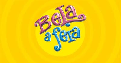Resumo Bela a Feia: próximos capítulos da novela de 08/05 a 24/05/2019