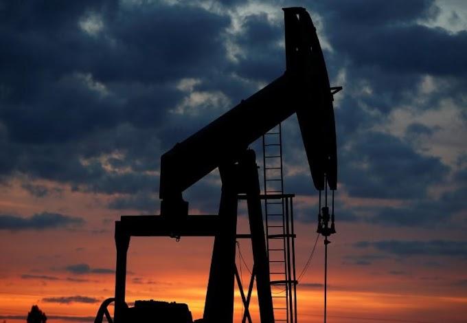 Preços de petróleo caem com redução de perspectiva de demanda pela Opep
