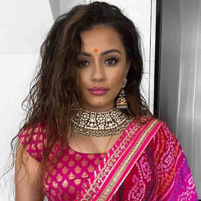 Kaushal (Kaushal Beauty)