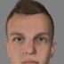 Köhn Philipp Fifa 20 to 16 face